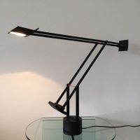 Richard Sapper for Artemide - table lamp 'Tizio 50' - Catawiki