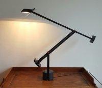 Richard Sapper voor Artemide - Bureaulamp 'Tizio 50 ...