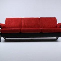 Ligne Roset Sofa Second Hand Modern Black Sectional Set Alcantara Kaufen. Amazing Sofas Aus Stoffen ...