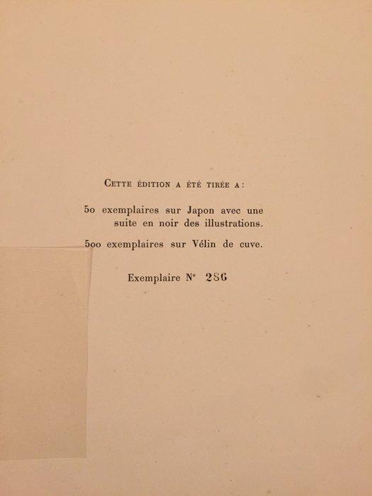 Baudelaire Le Peintre De La Vie Moderne : baudelaire, peintre, moderne, Charles, Baudelaire, Peintre, Moderne, Catawiki