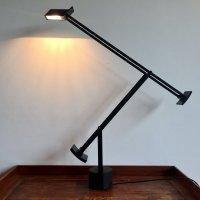 Richard Sapper for Artemide - Desk lamp Tizio - Catawiki