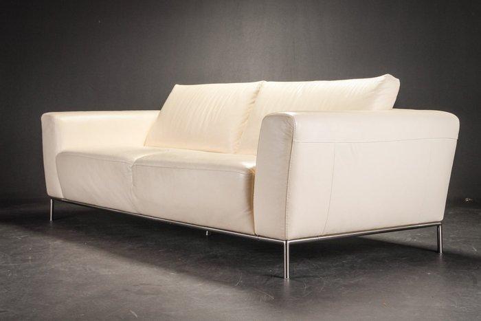 ciak sofa natuzzi beds online uk 3 seater design model catawiki