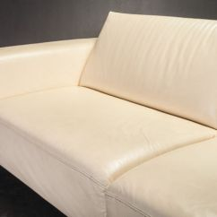 Ciak Sofa Natuzzi Bed King Size India 3 Seater Design Model Catawiki