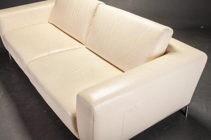 ciak sofa natuzzi arm caps uk 3 seater design model catawiki