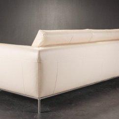 Ciak Sofa Natuzzi Large U Shaped Sectional Canada 3 Seater Design Model Catawiki