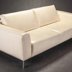 Ciak Sofa Natuzzi Chaise With Storage 3 Seater Design Model Catawiki