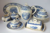 Villeroy & Boch Burgenland - Tableware - Catawiki