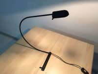 Unknown designer - Arched table lamp - Catawiki