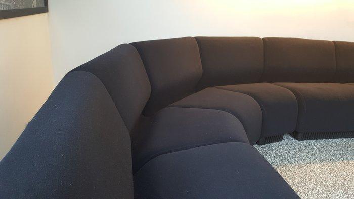 chadwick sofa standard size don modular for herman miller catawiki