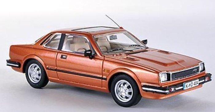 1980 1999 Honda Prelude Images
