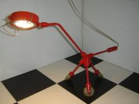 Harry Allen for Ikea - Design desk table lamp ,, KILA ...
