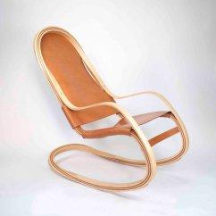 Cheap Modern Rocking Chair Deck Covers Andres Marino Maza Catawiki
