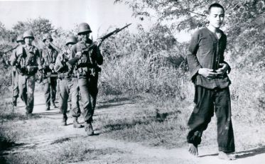 Image result for Viet cong 1964