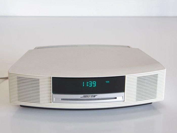 Bose Wave music system - Catawiki