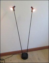 Hans Ansems for Luxo - Floor lamp - Catawiki