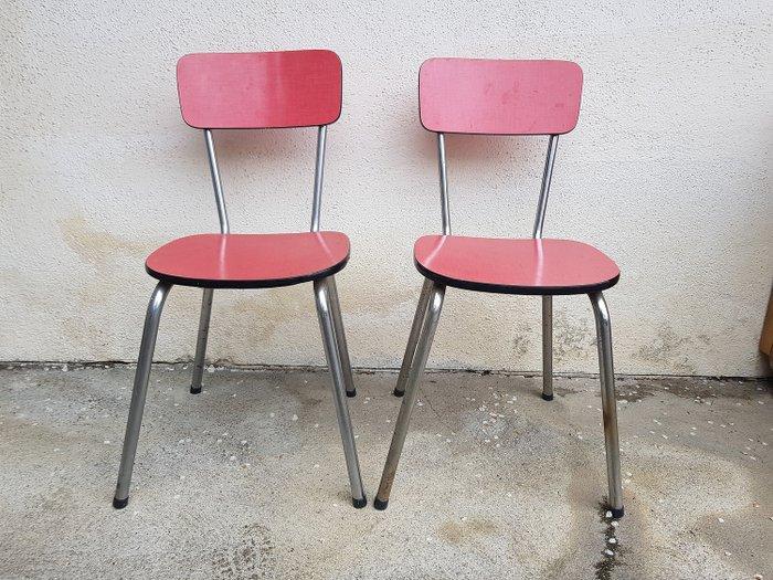 Per info chiama mauro 3935402539. Vintage Ant Chairs Years 70 2 Catawiki