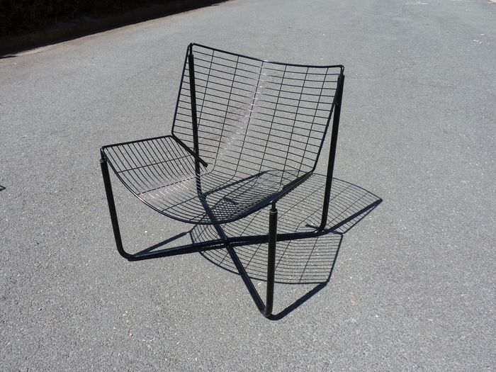 niels gammelgaard ikea chaise 2