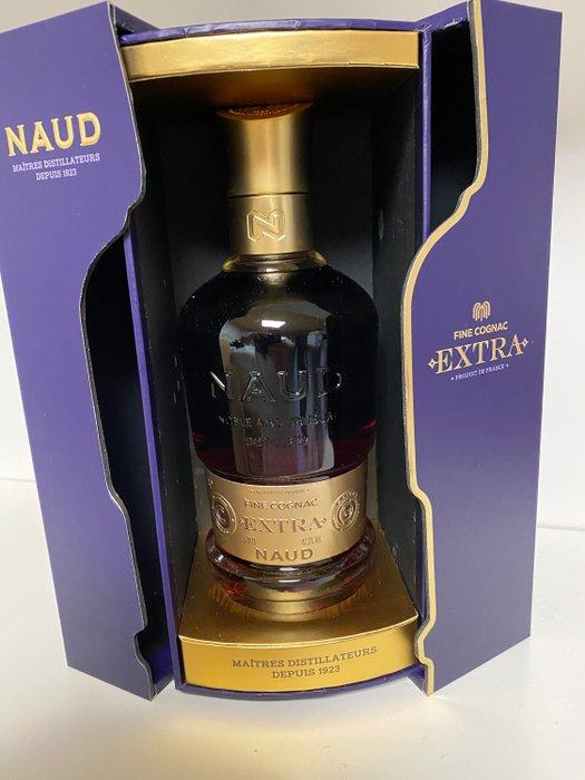 Distillerie Naud - Extra - 70cl - Catawiki
