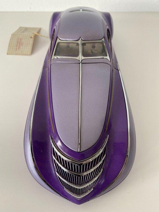 1939 Duesenberg Coupe Simone : duesenberg, coupe, simone, Franklin, Duesenberg, Coupe, Simone, Catawiki