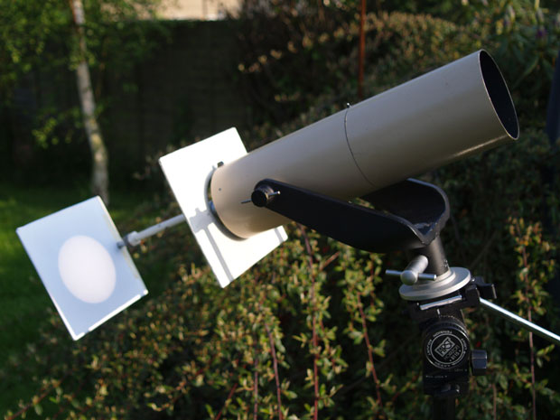 Our complete guide to seeing the solar eclipse in safety ...