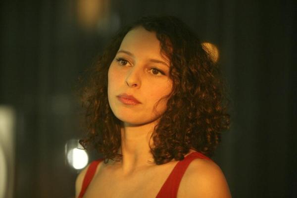 Zou Marie Vinck één van de slachtoffers kunnen zijn van Bart De Pauw?