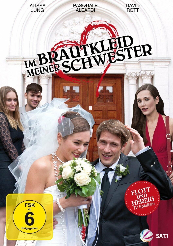 Im Brautkleid Meiner Schwester Film 2012 Moviepilot De