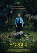 Border - Poster