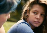 Adle Exarchopoulos | Bild 22 von 29 | moviepilot.de