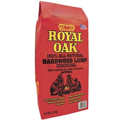 Westfield Feed and Easthampton Feed Royal Oak Hardwood