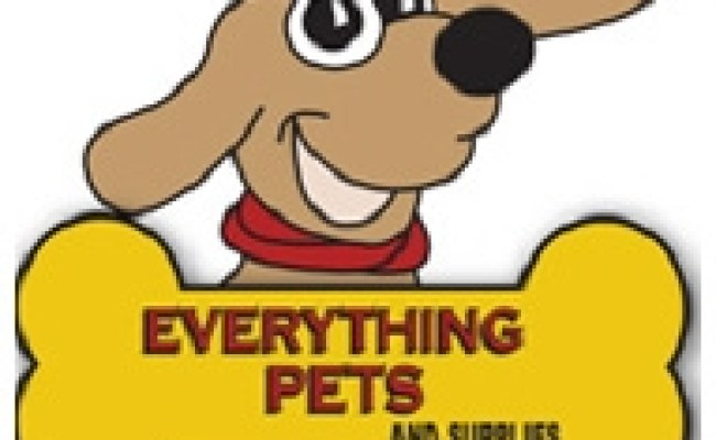 Home Everything Pets Pet Supplies Pet Services Products Pet Care Sheets About Locations