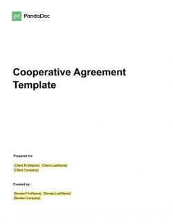 25/08/2018· simple consulting agreement template. Free Consulting Agreement Template Get 2021 Sample