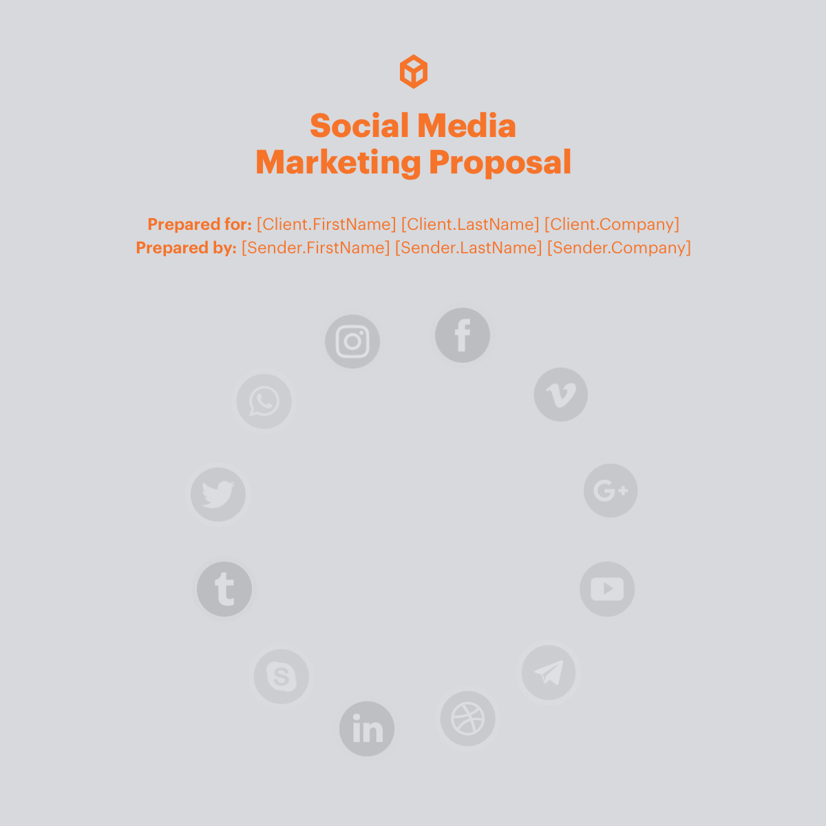 hight resolution of how to write a professional proposal pandadoc