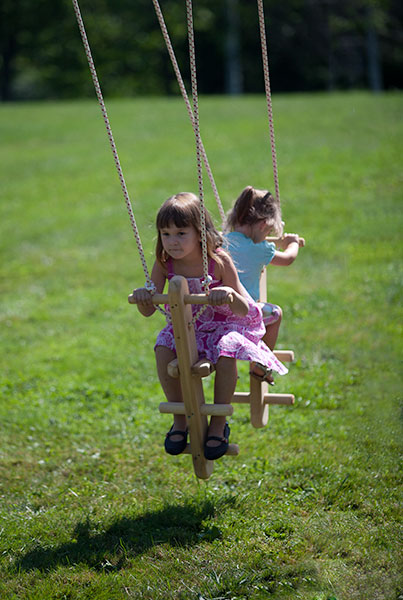 Plans For Wooden Horse Swing PDF Woodworking
