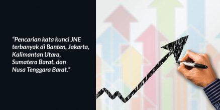 Inilah 5 Jasa Pengiriman Terpopuler di Indonesia..
