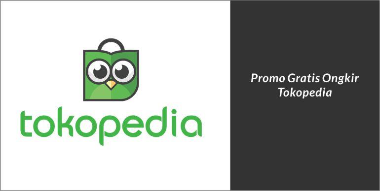 Lengkap Kode Promo Tokopedia Gratis Ongkir 2019 Cekresi Com