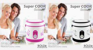 bolde-super-cook-rice-cooker-mini