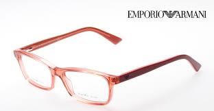 kacamata-emporio-armani-f-em-9728-ar9-50