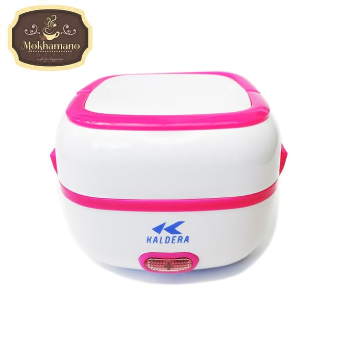 kaldera-rice-cooker-mini-2-susun-1