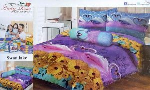 sprei-lady-rose-disperse