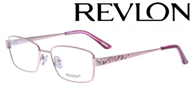kacamata-revlon-f-rv-3296-15-51