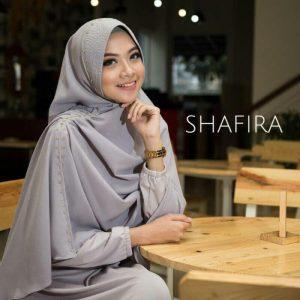 shafira-jilbab-syari-2-layer-kerut-samping
