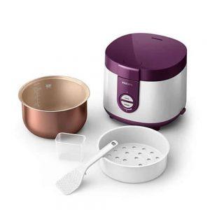 philips-rice-cooker-mini-HD-3116-1