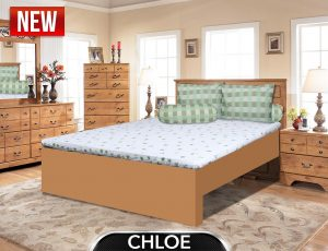 sprei-my-love-b2-chloe