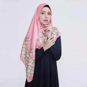 8 Merek Jilbab Terkenal Berkualitas Paling Diminati Cekresi Com