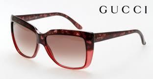 kacamata-gucci-s-gu-3585-ww5-s2-58