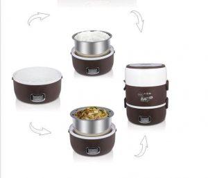 starco-rice-cooker-mini-SRC202
