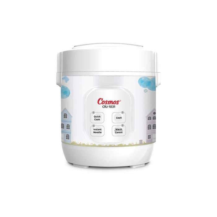 cosmos-rice-cooker-mini-digital-crj-1031