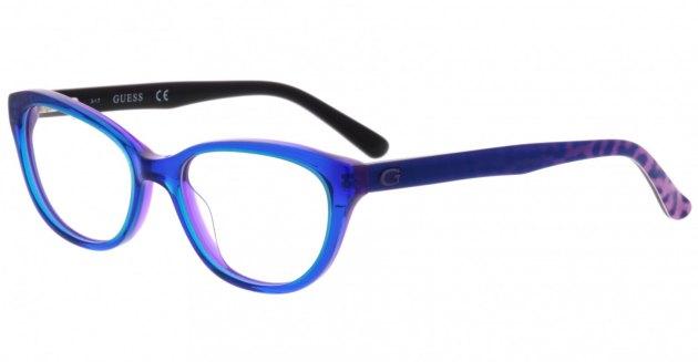 kacamata-guess-blue-f-gk-9169-092-48