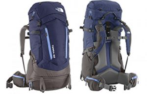 The_North_Face_Terra_55_Liter