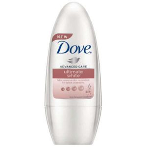 Dove_Ultimate_White_Antiperspirant_Deodorant